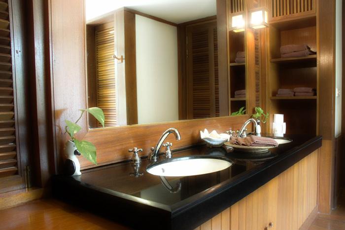 Great Bathroom Designs great bathroom designs | avenida restaurant